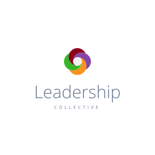 Leadership Collective